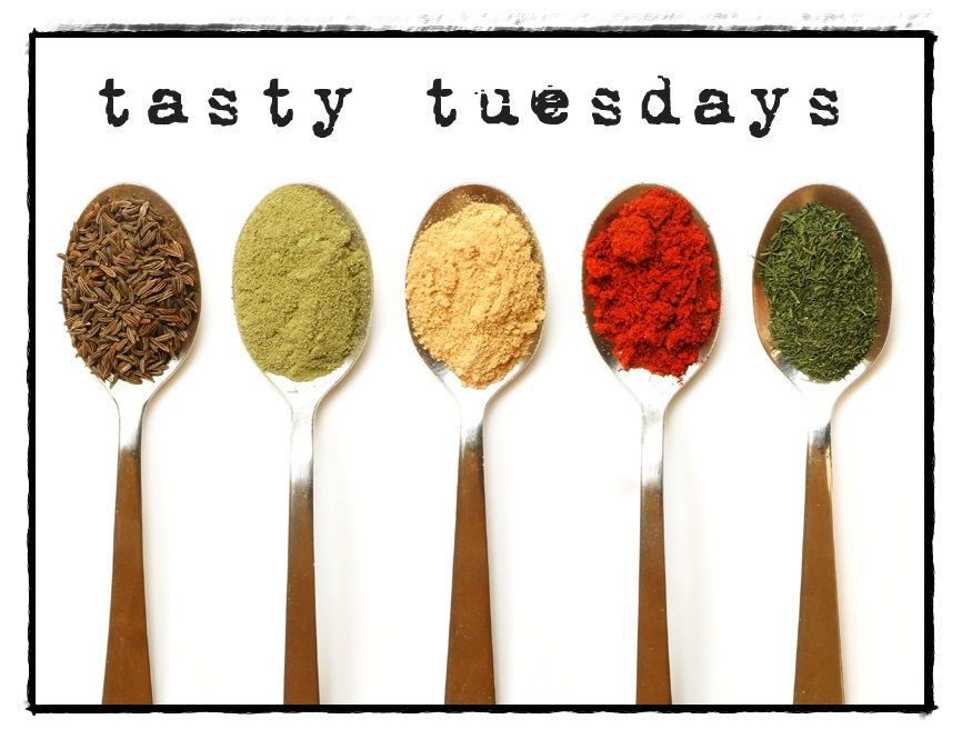tasty tuesdays copy 1